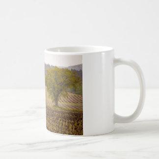 Mug Typically french