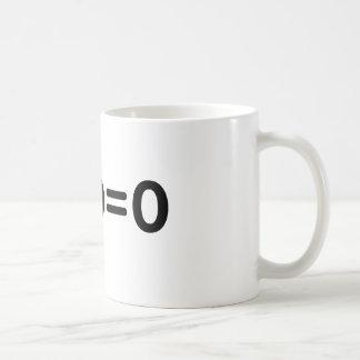 MUG UID=0