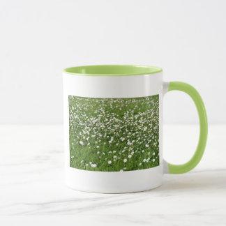Mug Un air de printemps