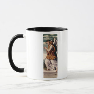 Mug Un ange