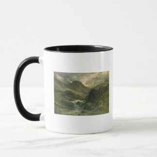 Mug Un canyon, 1878