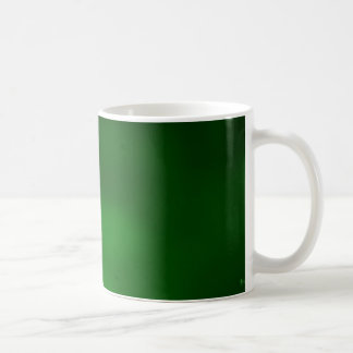 Mug Un chaton de Cheshire