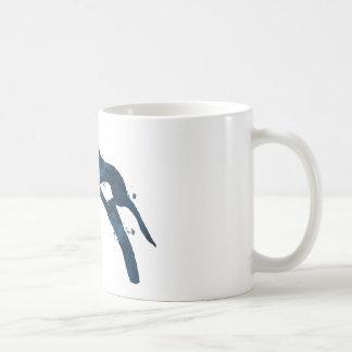 Mug Un martre