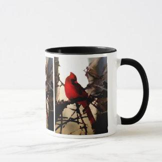 Mug Un morceau du Kentucky