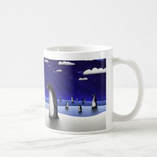 Mug Un petit cadeau pour Noël
