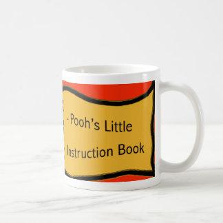 Mug Un thé approprié