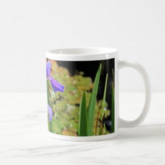 Mug Une attraction de allumage I