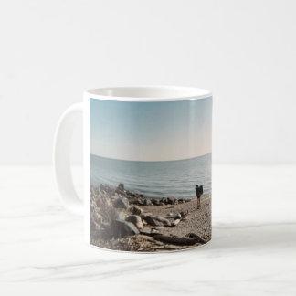 Mug Une mer intérieure