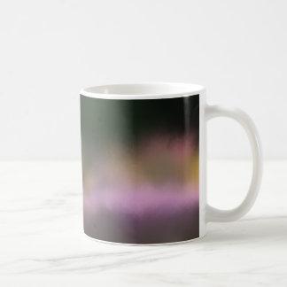 Mug Une roche