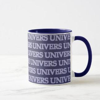 MUG UNIVERS