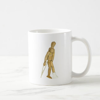 Mug UsingCrutches031910