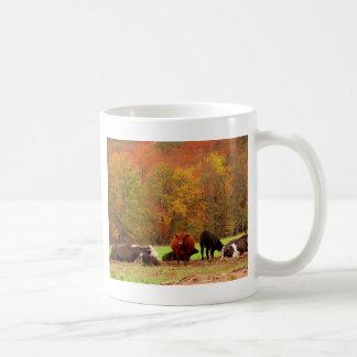 Mug Vaches