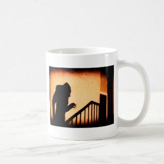 Mug vampire-clip-art-13