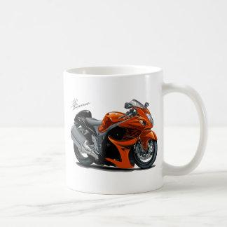 Mug Vélo d'orange de Hayabusa