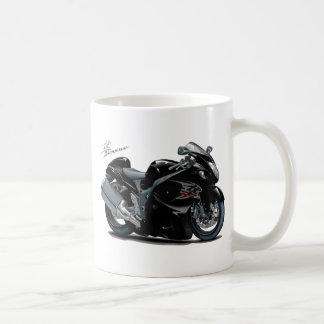 Mug Vélo noir de Hayabusa