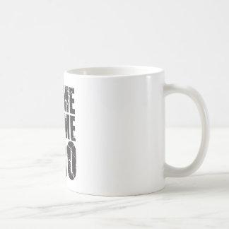 Mug Venez à moi Bro