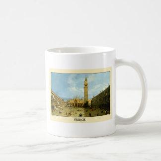 Mug Venise 1720