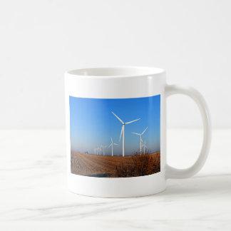 Mug Vent mills.JPG