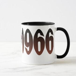 Mug Vette66