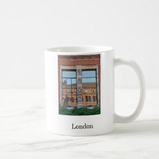 Mug Victoria et Albert Museum, Londres