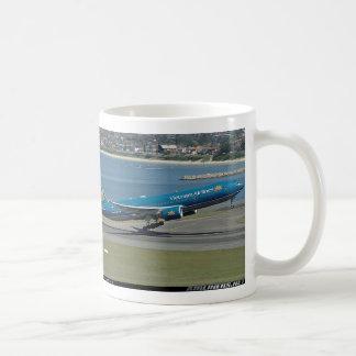 Mug Vietnam Airlines