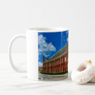 Mug Vieux Opry grand