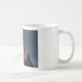 Mug Ville électrique de Scranton