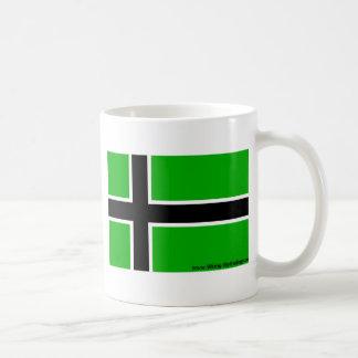 Mug Vinland