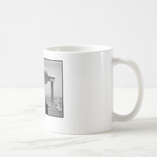 Mug Visionneuse de Mala