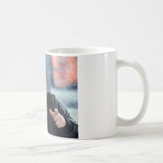 Mug Vladimir Poutine