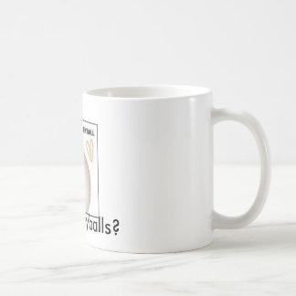Mug Volleyballs obtenus ?