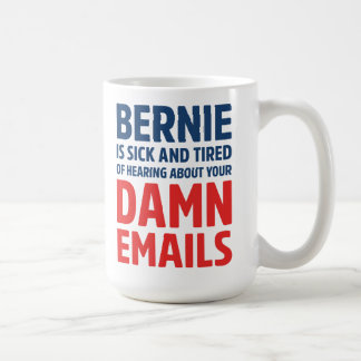 Mug Vos emails