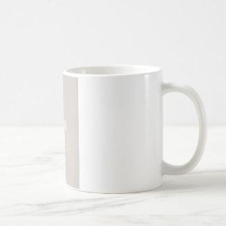 Mug Vous avez le courrier