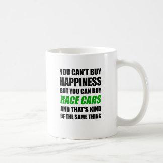 Mug Vous ne pouvez pas acheter le bonheur mais vous