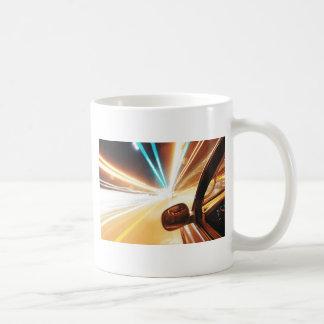 Mug Voyage léger