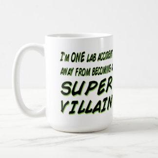 Mug Voyou superbe 3