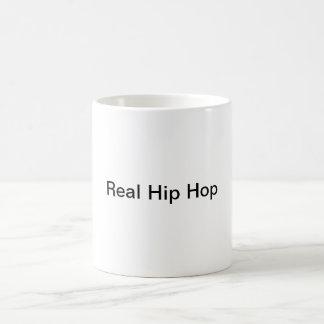 Mug Vrai hip hop