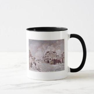 Mug Vue de Faubourg Saint-Jacques