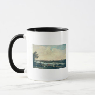 Mug Vue de Paris