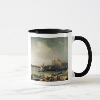 Mug Vue de Venise