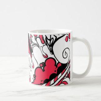 Mug Wacko
