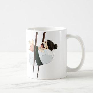 Mug Weee-giri