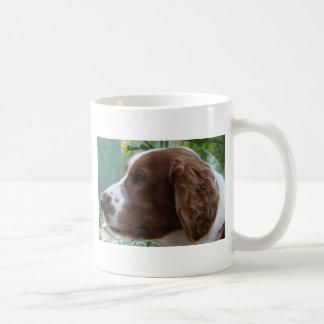 Mug Welsh_Springer_Spaniel