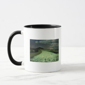 Mug Wheatfields mûrs
