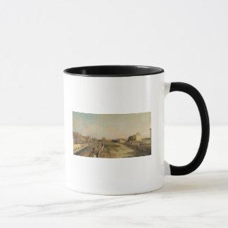 Mug Whitehall