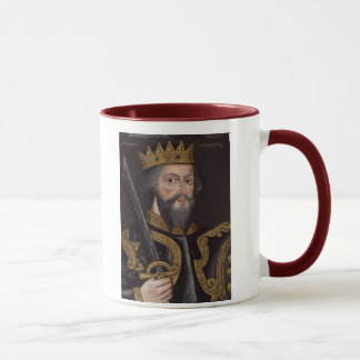 Mug William le conquérant