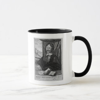 Mug William Lilly