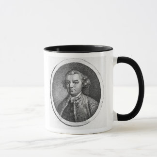 Mug William Shenstone