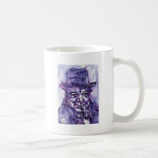 Mug Winston Churchill - portrait.3