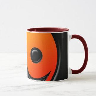 Mug Yin